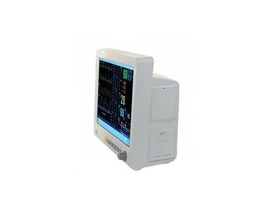 Dixion Storm 5800 монитор пациента — фото 3