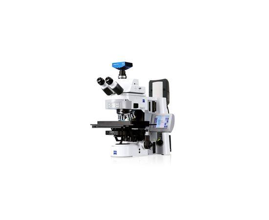 Carl Zeiss Axio Imager 2 Универсальный исследовательский микроскоп — фото 1