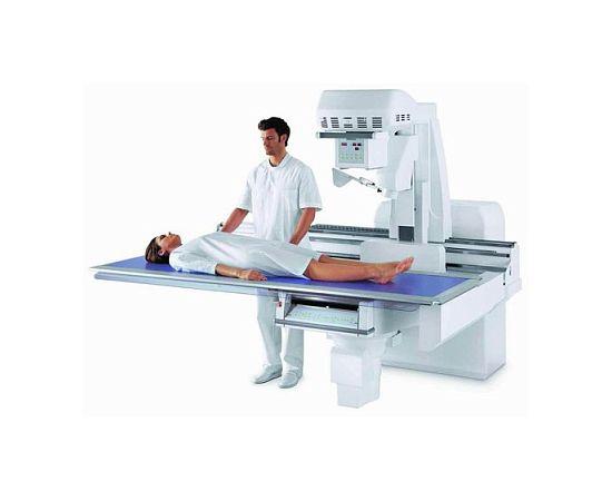 Dixion Clisis Комплекс рентгеновский телеуправляемый на 3 рабочих места — фото 1