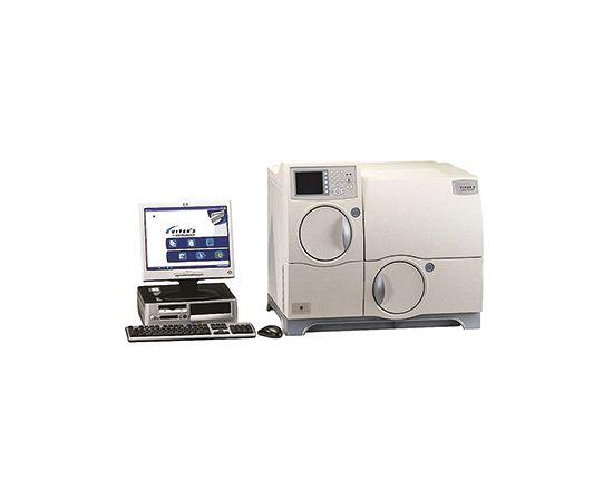 bioMerieux SA VITEK 2 Compact 30 Анализатор автоматический бактериологический — фото 2