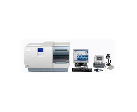 bioMerieux SA VITEK 2 60 Анализатор автоматический бактериологический — фото 1