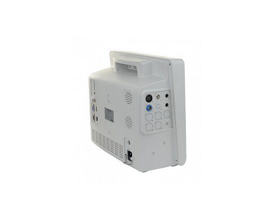 Dixion Storm 5800 монитор пациента — фото 4