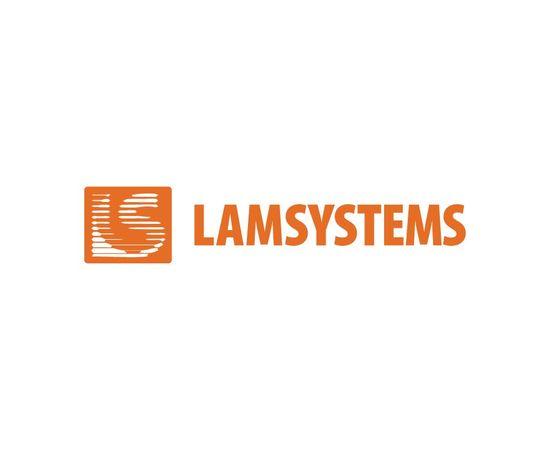 Ламинарные системы «Ламинар-C» (610.100)  ПЦР-бокс БАВ-ПЦР — фото 1