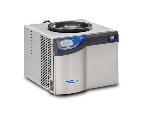 Labconco FreeZone, 8 л/-50°C Лиофильная сушка — фото 1