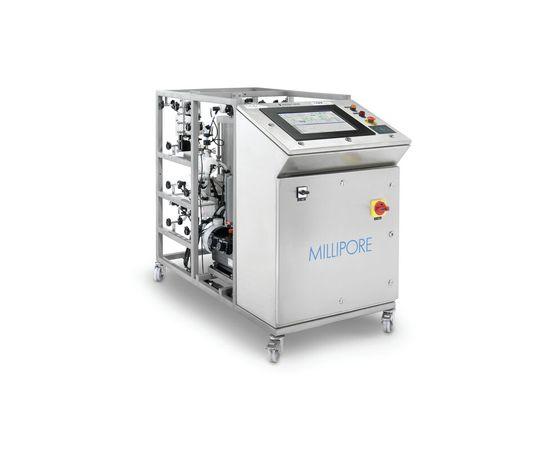 Millipore K-Prime 40 Хроматограф жидкостной промышленный — фото 1
