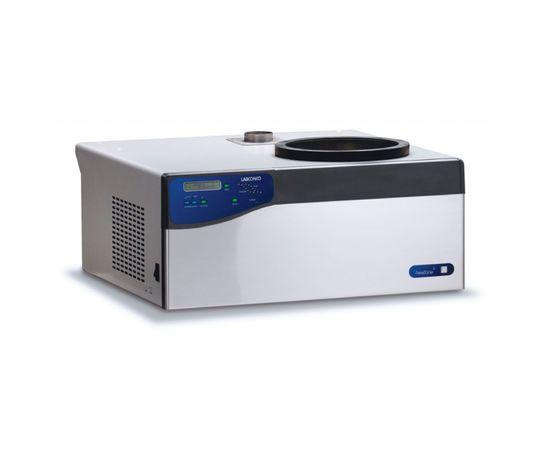 Labconco FreeZone, 6 л/-50°C,  Лиофильная сушка настольная — фото 1
