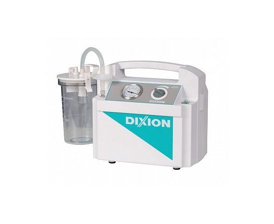 Dixion Vacus 7018 Портативный аспиратор — фото 1