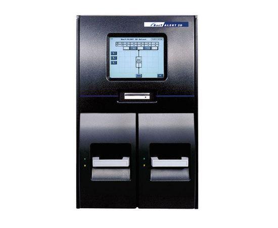 bioMerieux SA Bact/ALERT 3D 120 Анализатор культур крови — фото 1