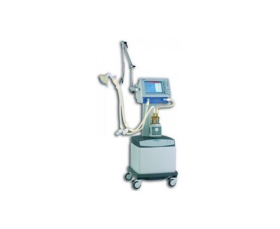Dixion Aeros 4500 Аппарат искусственной вентиляции легких — фото 1
