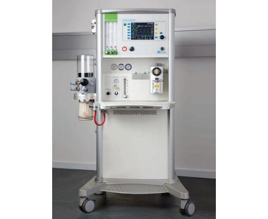 Philips/Dameca MRI 508 Наркозно-дыхательный аппарат — фото 1