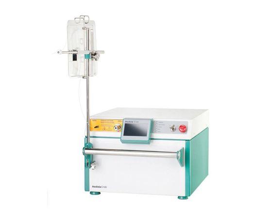 Mediola Endo Прецизионный двухволновой лазер с импульсным излучателем — фото 2