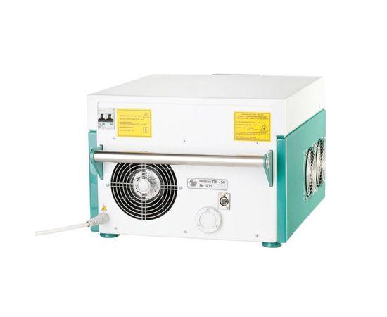 Mediola Endo Прецизионный двухволновой лазер с импульсным излучателем — фото 5