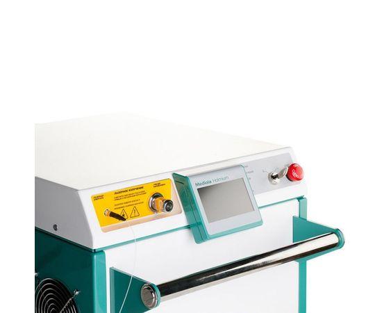 Mediola Holmium Лазерная система для малоинвазивного лечения мочекаменной болезни — фото 2