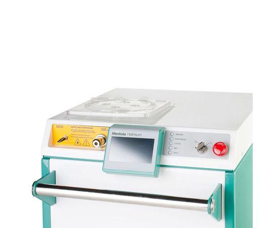 Mediola Holmium Лазерная система для малоинвазивного лечения мочекаменной болезни — фото 3