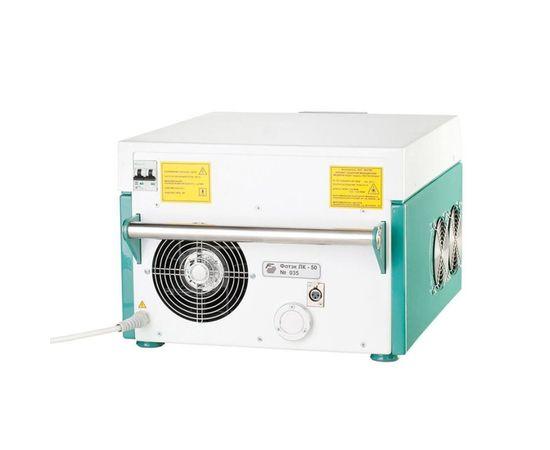 Mediola Holmium Лазерная система для малоинвазивного лечения мочекаменной болезни — фото 4