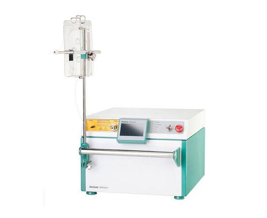 Mediola Holmium Лазерная система для малоинвазивного лечения мочекаменной болезни — фото 6