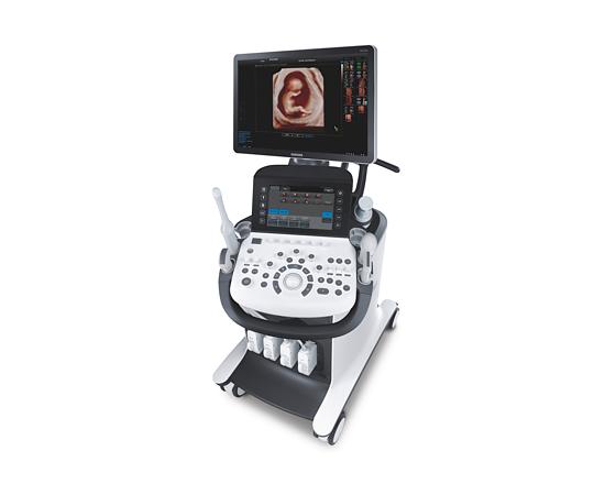 Samsung Medison HS70 - ультразвуковой сканер (новая модель) — фото 1