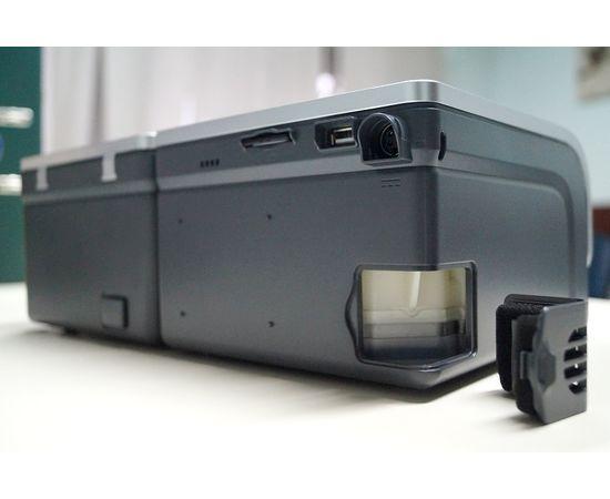 BMC RESMART BPAP G2 30T — фото 5