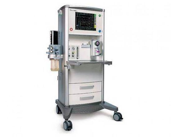 Philips/Dameca Siesta I  Аппарат наркозно-дыхательный с принадлежностми — фото 1