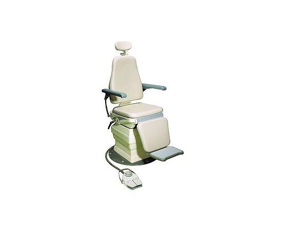 Dixion ST-E250 ЛОР-кресло пациента — фото 1