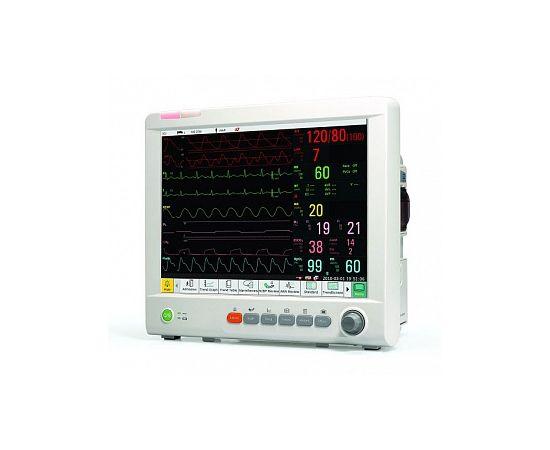 Dixion Storm 5800 монитор пациента — фото 1