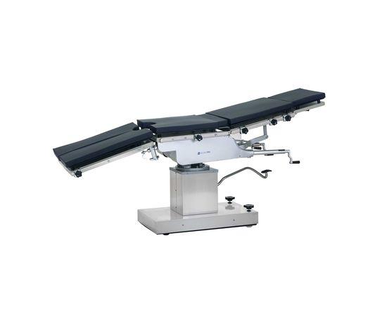 STARTECH, модель 3008C Стол операционный — фото 1