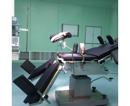STARTECH, модель 3008C Стол операционный — фото 2