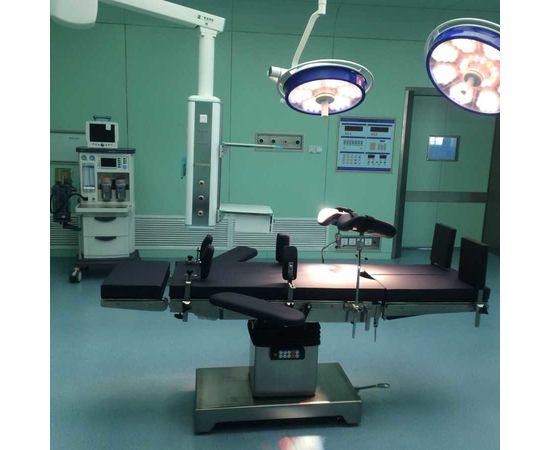 STARTECH, модель ST-D.IA Стол операционный — фото 2