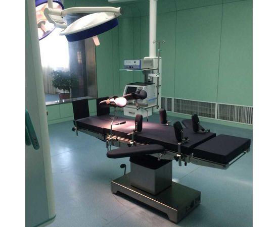 STARTECH, модель ST-D.IA Стол операционный — фото 3