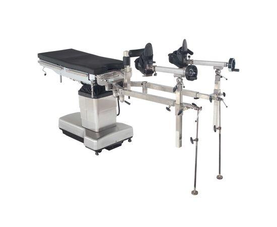 STARTECH 3008B (вар. 2) Ортопедическая приставка — фото 1
