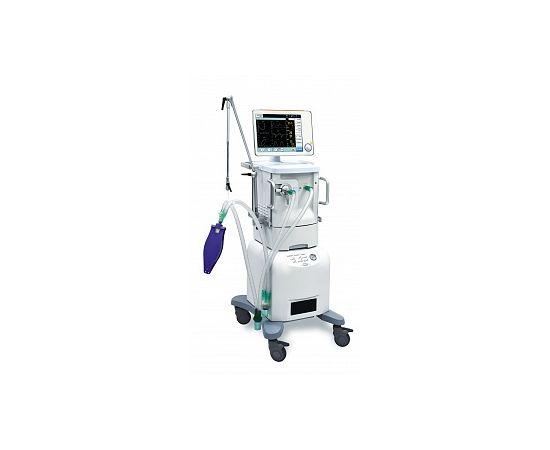 Dixion V8800 Аппарат ИВЛ для новорожденных, детей и взрослых — фото 1