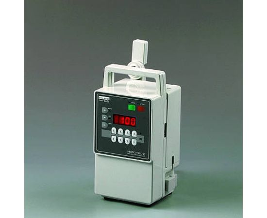 Висма-Планар НК-02 Насос инфузионный — фото 1