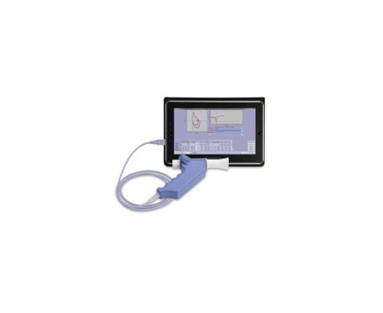 NDD Medizintechnik AG Easy On-PC спирометр в комплекте с ПК — фото 1