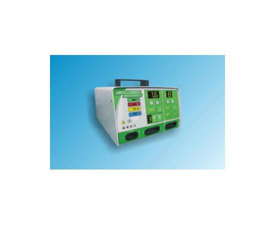 Ай-тиСИ OBS-100C Аппарат электрохирургический высокочастотный — фото 1