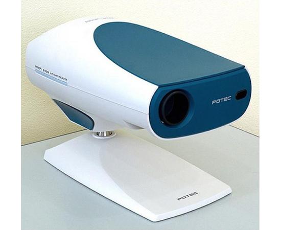 Potec PACP-6100 Проектор знаков — фото 2