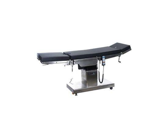 Аксима Фаура 5ЭМ-4 Операционный стол электромеханический — фото 1