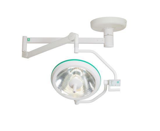 Медико Аксима-520 Хирургический потолочный одноблочный светильник — фото 1