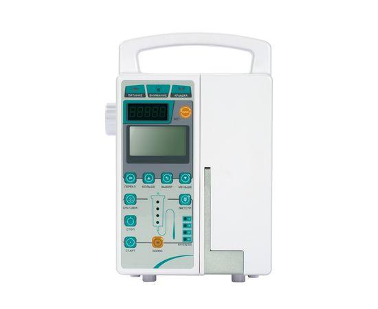 Steri BYS-820 Волюметрический инфузионный насос — фото 1