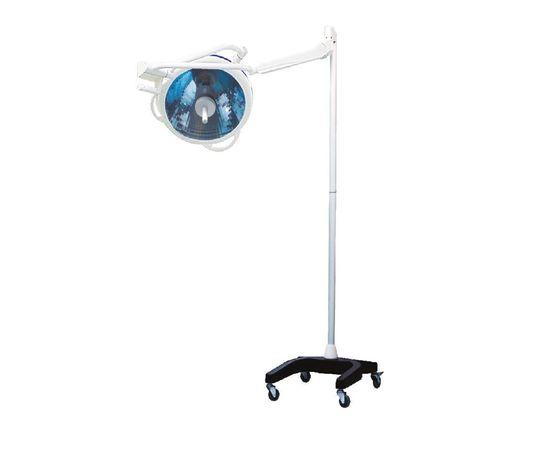 Альфа-групп 720 Модель 5000L Светильник медицинский операционный потолочный — фото 1
