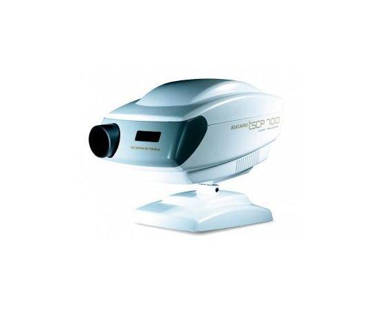 Sciencetera Sciencetera TSCP-700 Автоматический проектор знаков — фото 1