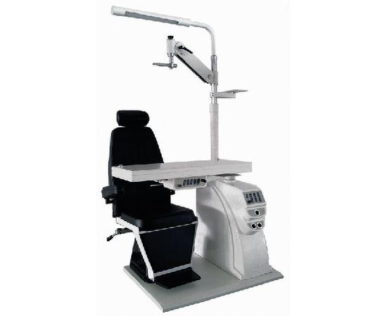 VS-1000 и VS-2000 Рабочее место офтальмолога — фото 2