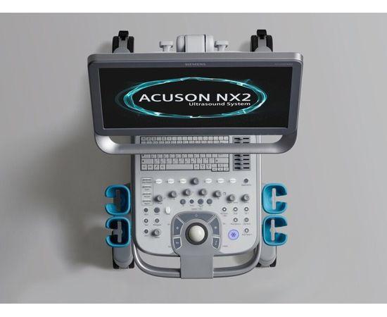 Siemens ACUSON NX2 Series Ultrasound System — фото 2