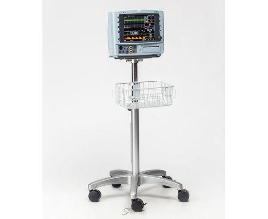 General Meditech G6A Фетальный монитор — фото 3