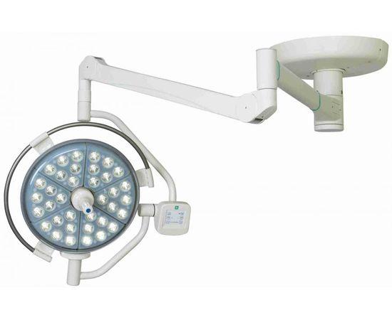 Медико Паналед 120 Хирургический потолочный светильник — фото 1