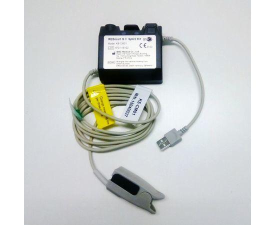 BMC Модуль сатурации — фото 1