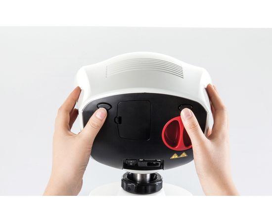 Medizs Smart CP-11 Автоматический проектор знаков — фото 5