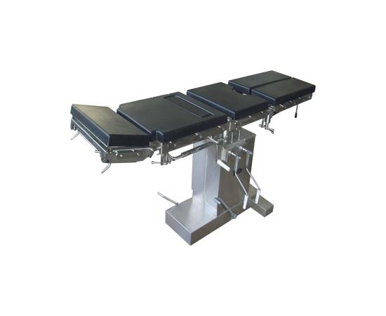 Вито-Фарм СОУр-1 Стол операционный с ручным управлением — фото 1