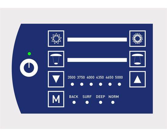 Альфа-групп 720 LED (X Mod) Светильник операционный светодиодный — фото 2
