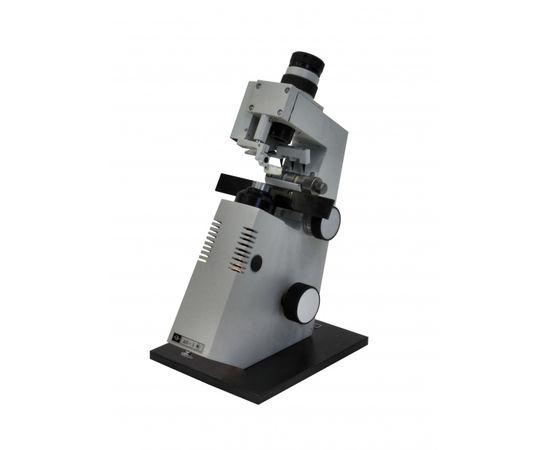 «Загорский оптико-механический завод» ДО-3 Диоптриметр оптический — фото 1
