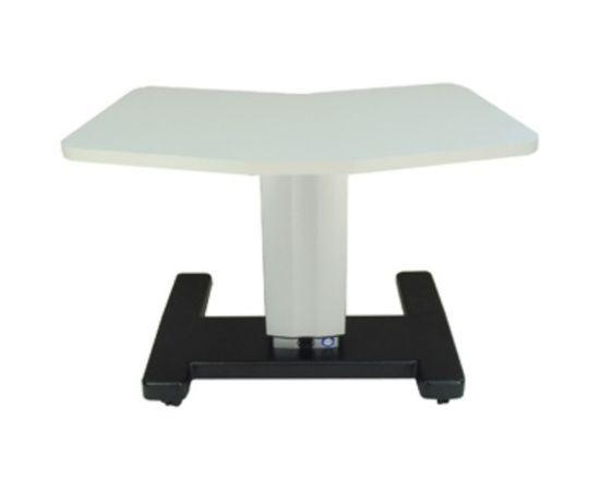 Akrus ak 130 HD Приборный стол — фото 1
